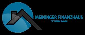 Meininger Finanzhaus
